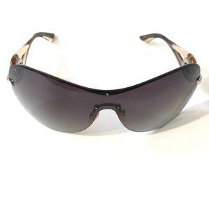 Christian Dior 100% Authentic Sunglasses Volute 3